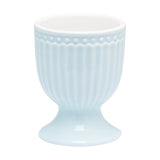 Egg Cup Alice - Pale Blue