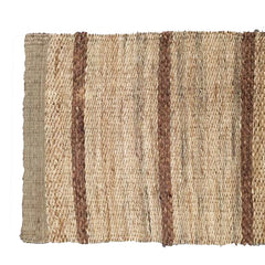 Runner 2.0m long  - Natural Fibres