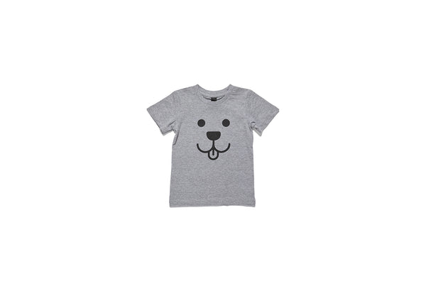 Kid's T-shirt William Wegman