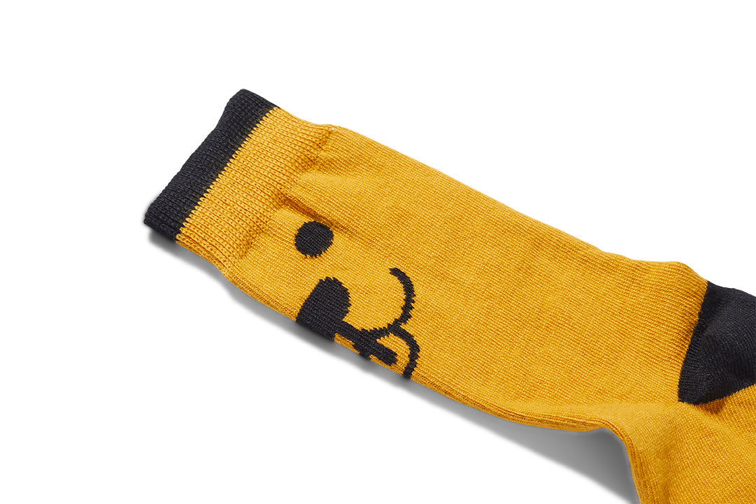 Kid's Socks
