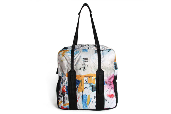 Tote Bag City HS7