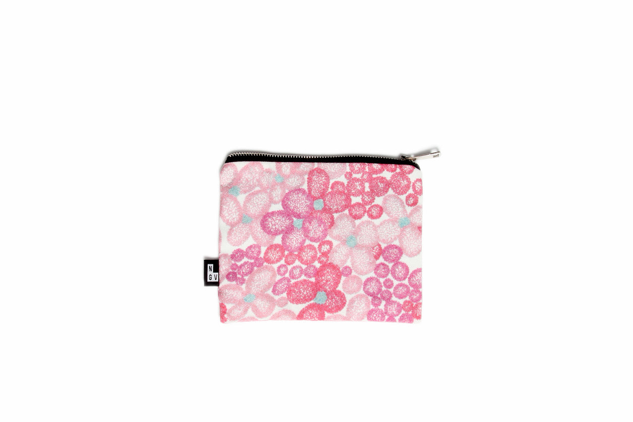 Pouch  Krystyna Campbell-Pretty