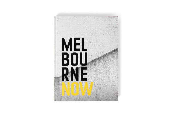 Melbourne Now Limited Edition