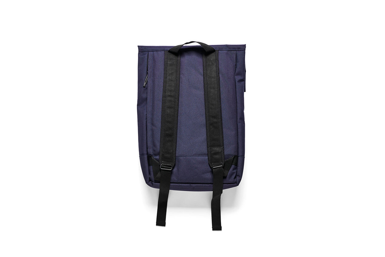 Ucon Acrobatics Backpack Karlo