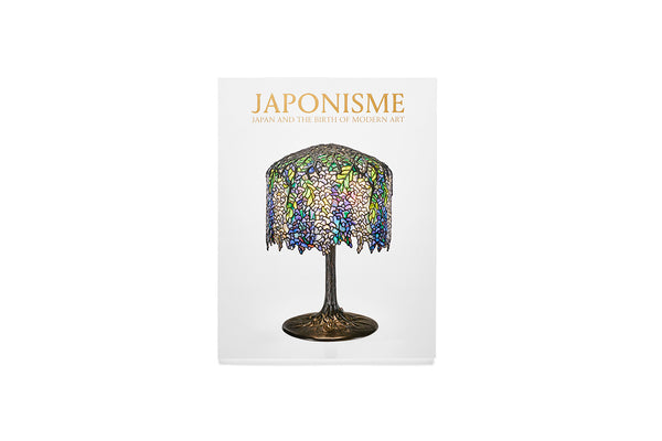 Japonisme: Japan and the Birth of Modern Art