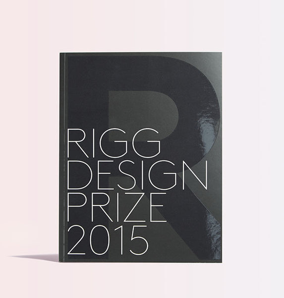 Rigg Design Award 2015
