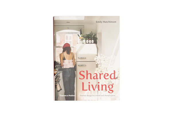 Shared Living