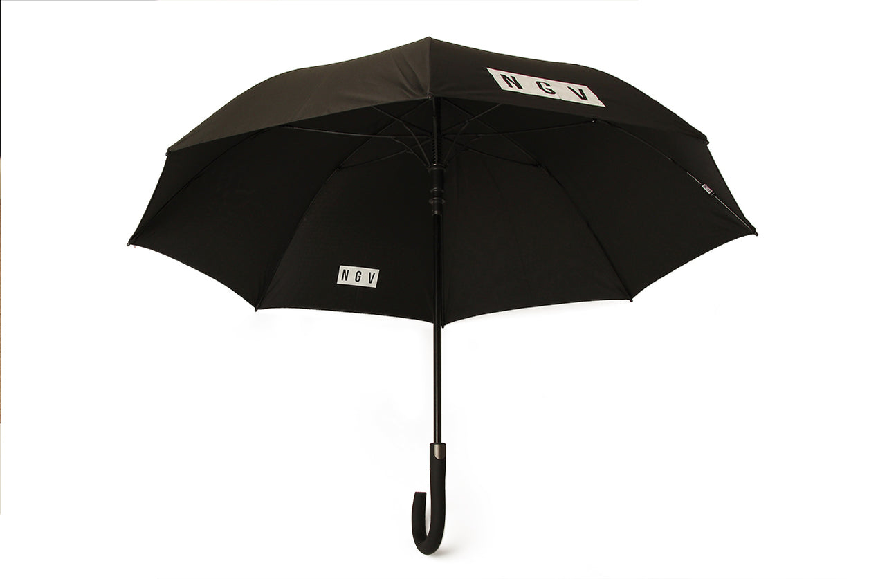 NGV Umbrella