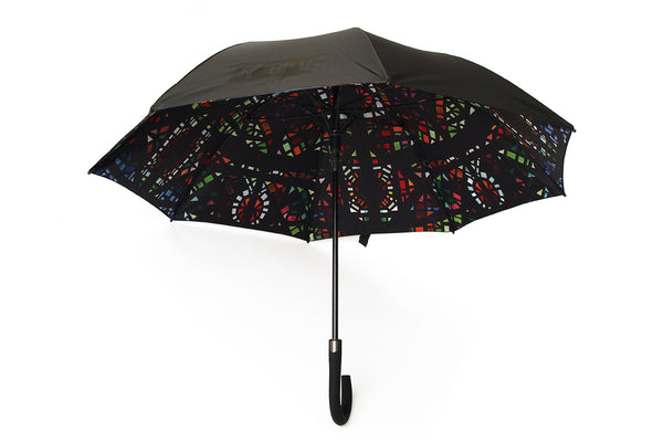 Great Hall Umbrella