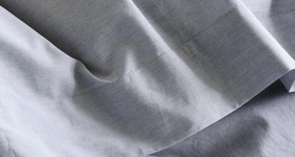 Linen vs Cotton: the facts