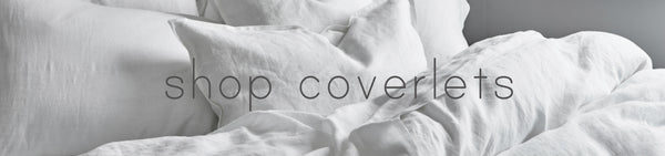 Shop for coverlet and bedspreads