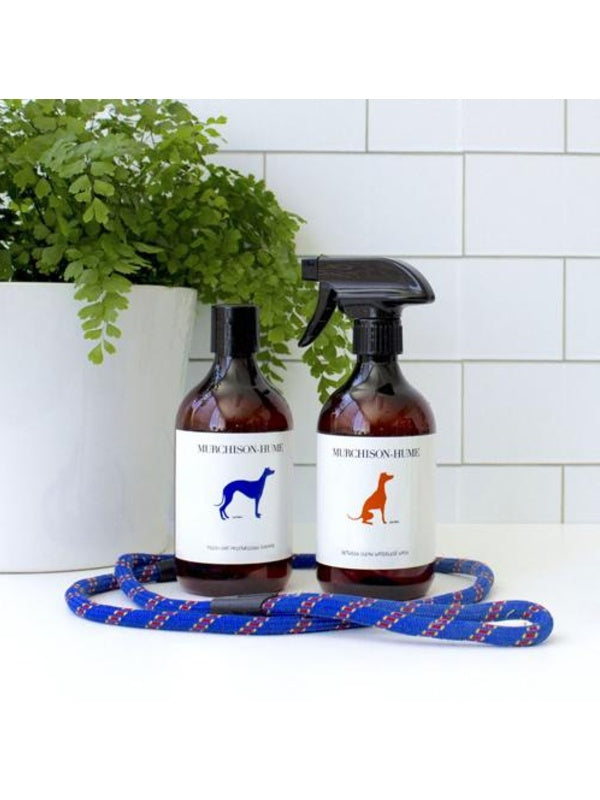 Pet Care-Cleaning Goods-Sheets on the Line