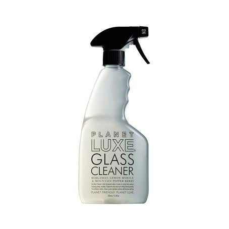 Glass Cleaner - Bergamot-Cleaning Goods-Sheets on the Line