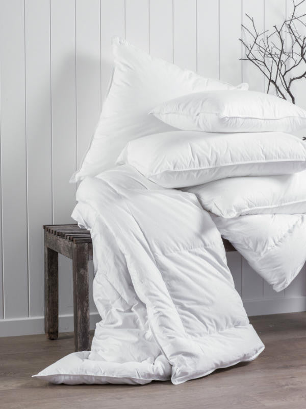 Sheets on the Line Cushion Inserts Only Pillows