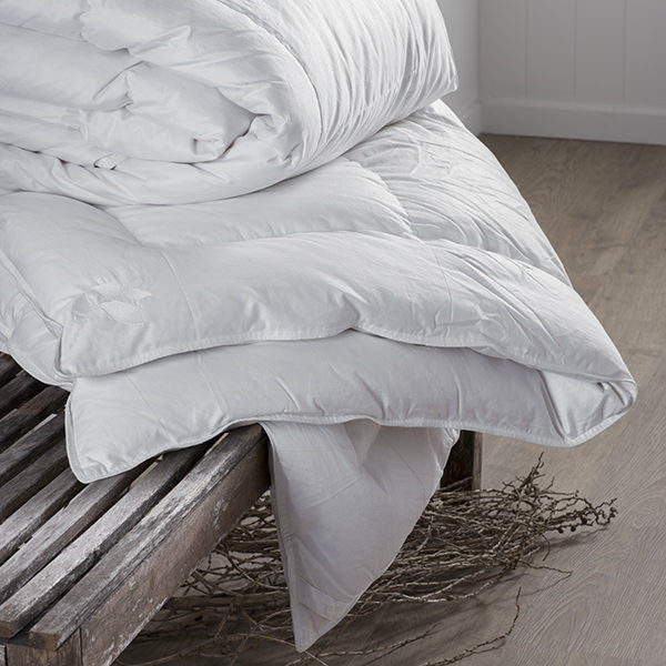 Feather Down Quilts | Doona | Duvet | Bed Linen | Sheets on the Line : feather and down quilts - Adamdwight.com