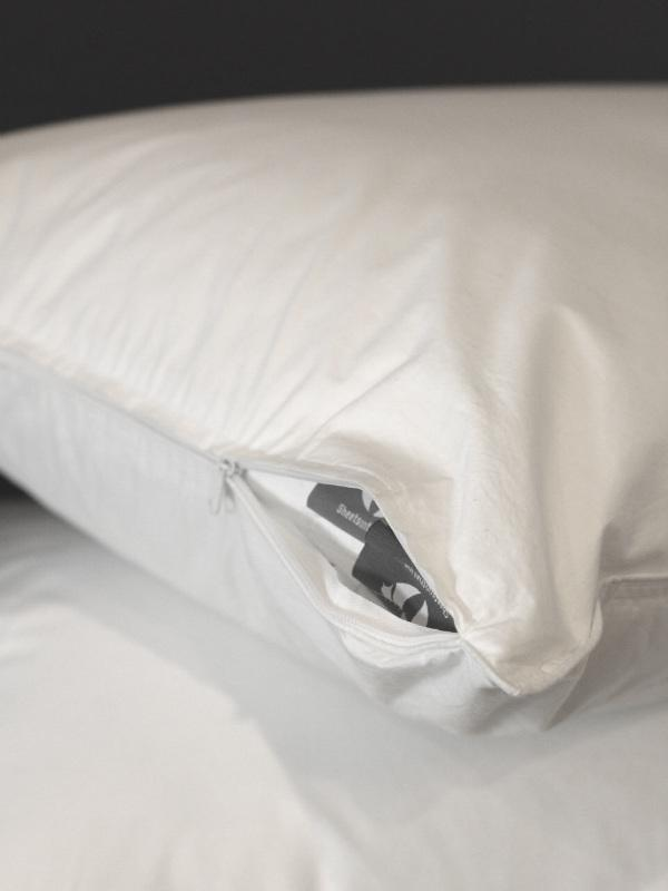 Pillow Protectors-Pillow Protectors-Sheets on the Line