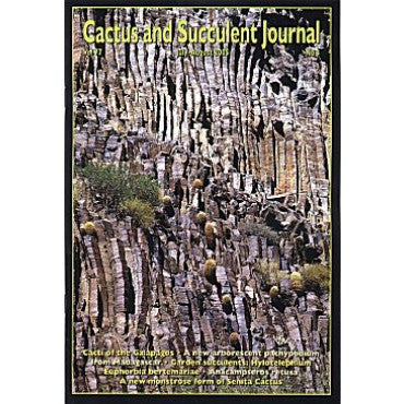 Journal Vol 77-4