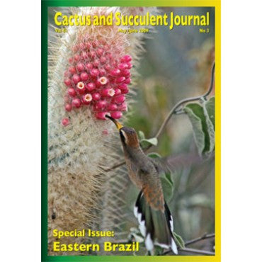 Journal Vol 81-3