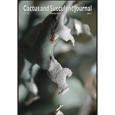 Journal Vol 85-2
