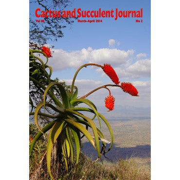 Journal Vol 86-2