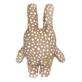 AS101-177	Bambi Rab S	Cushion S