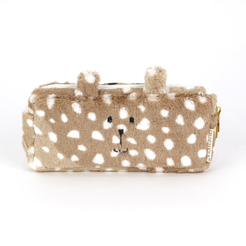 AS4801-177  Bambi Rab Long Pouch