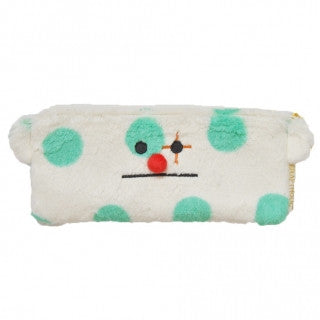 AS4848-60  PIERROT LORIS POUCH