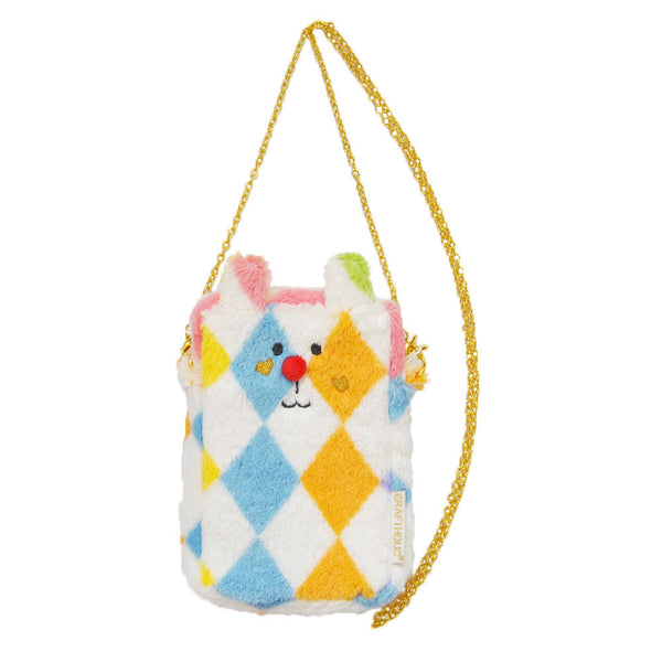 AS7348-10	Pierrot Rab Sling Pouch L	Pouch