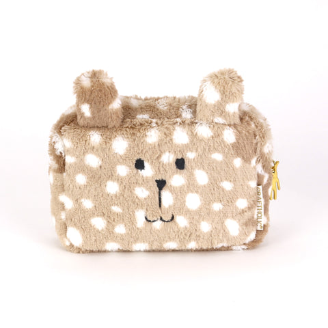 AS901-177  Bambi Rab Pouch
