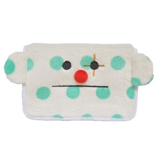 AS9648-60  PIERROT LORIS Pouch