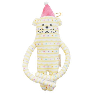 C11039-52  Holiday Inu-Kun Long Hand