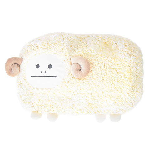 C260-40  Sheep Craft L Loris  Cushion L