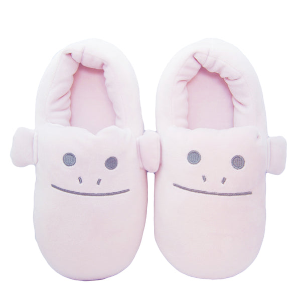 C511-7	Mochi Loris Slipper