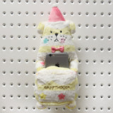 SB6739-52  Holiday Inu-Kun Iphone Stand