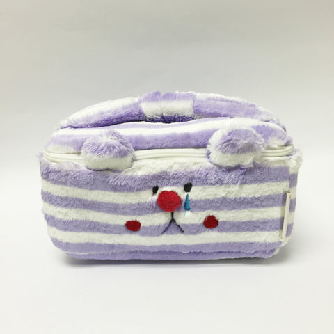 AS4948-70  PIERROT SLOTH POUCH