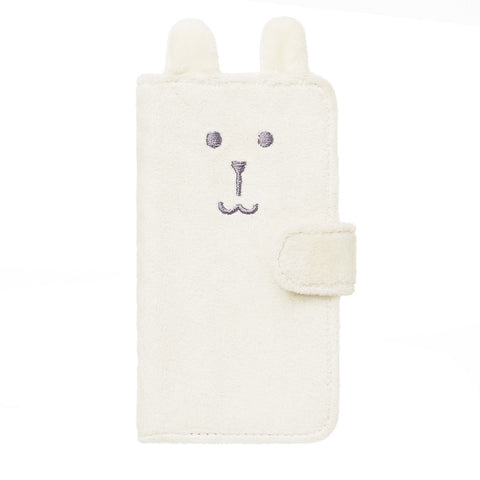 OC001-1  Otona Rab Iphone Case - Sale 40%