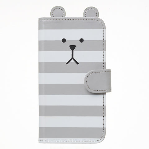 OC001-2  Otona Sloth Iphone Case - Sale 40%