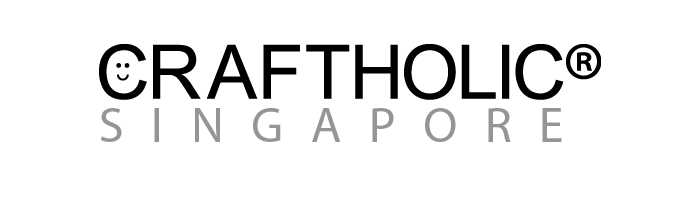 Craftholic Singapore Online