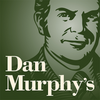 Browse our range at Dan Murphy's