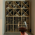 Custom Built Wine Racks to any requirements and specifications