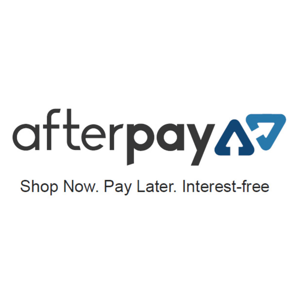 AfterPay now available at WineStash.com.au