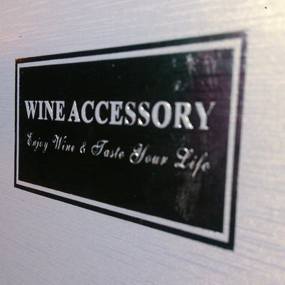 Enjoy Wine & Taste your Life