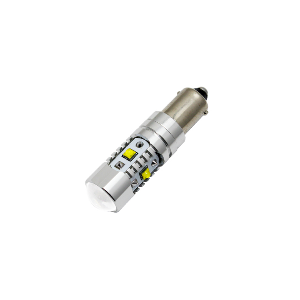 BA9S/233/T4W CREE LED 30W - Aurora Bulbs