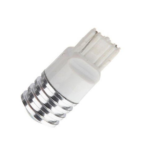 T20/580/7440/W21W HIGH POWER CREE LED 7W - Aurora Bulbs