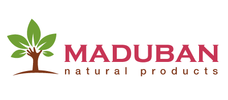 Maduban Natural Products