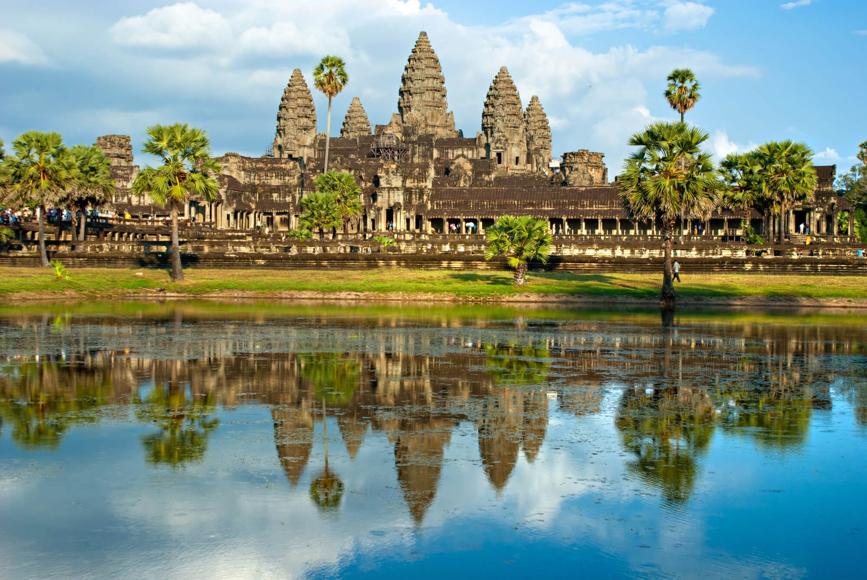 TOURISM IN ASIA: DISCOVER WHY YOU SHOULD CONSIDER IT!