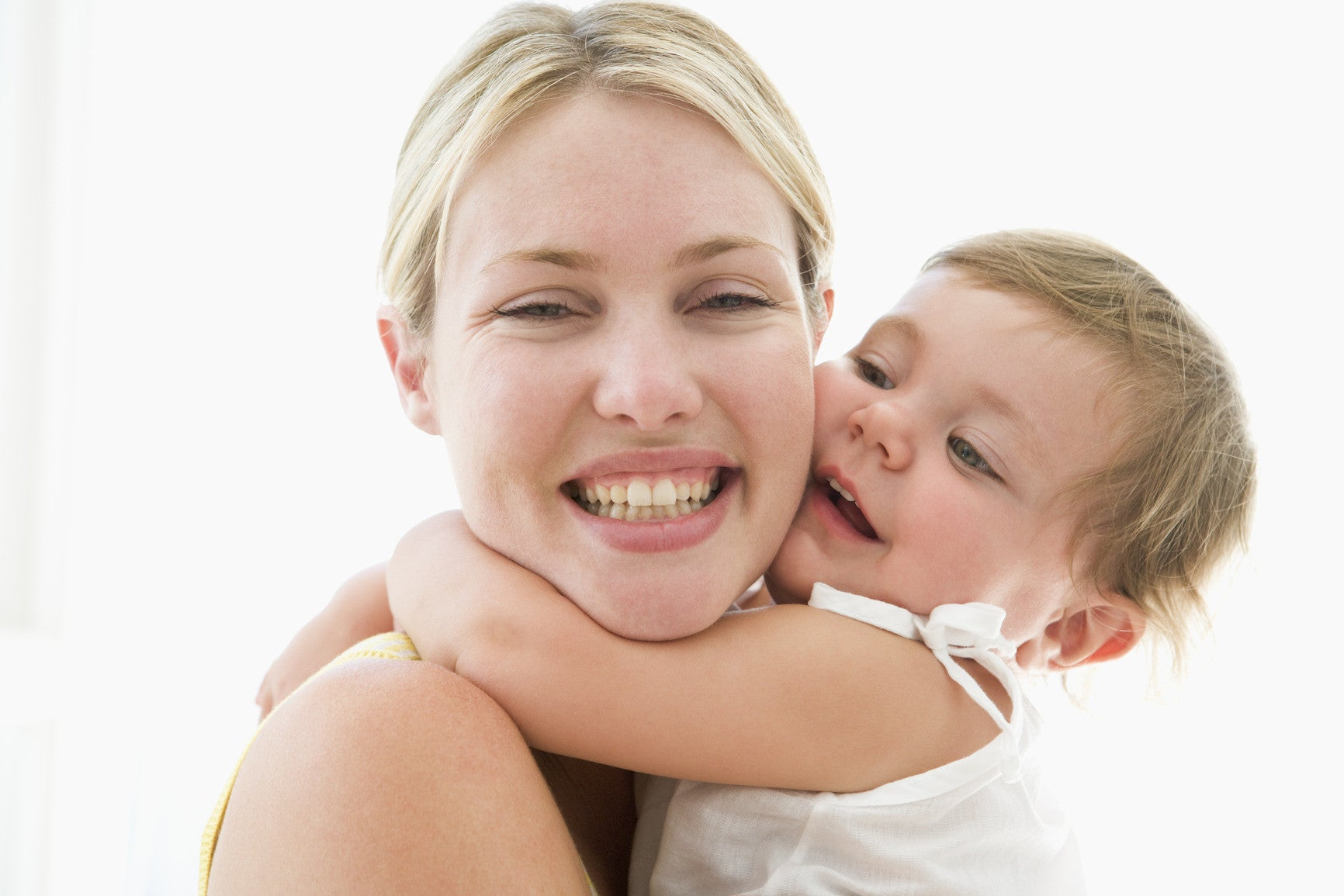 7 ways to celebrate a Happy Mother's Day