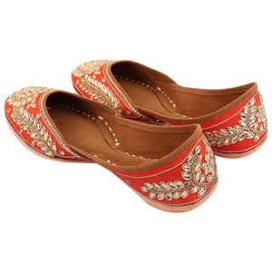 Juttis for Women