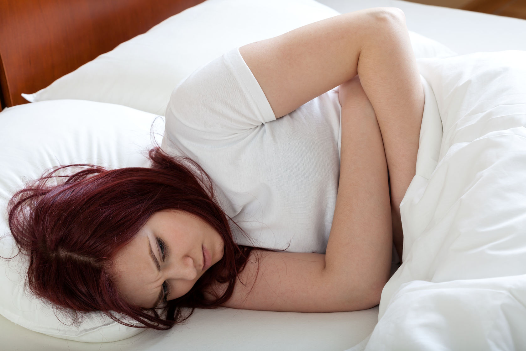 How to Prevent Nausea and Vomiting After Bariatric Surgery by BariMelts