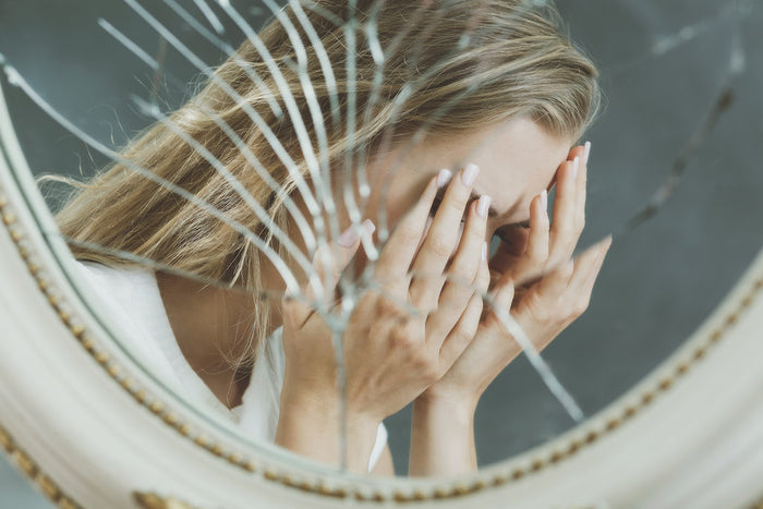 What is Body Dysmorphia and How to Treat It?